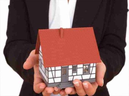 Agent immobilier : la question de confiance