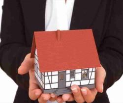 Agent immobilier : la question de confiance